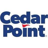 Cedar Point coupons