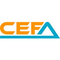 CEFA coupons