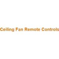 Ceiling Fan Remote Controls coupons