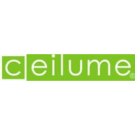 Ceilume coupons