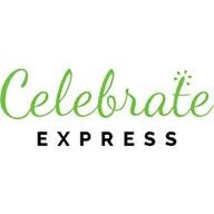 CelebrateExpress coupons