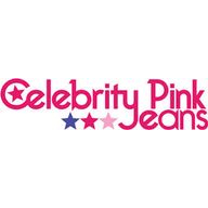 Celebrity Pink Jeans coupons