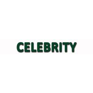 Celebrity coupons
