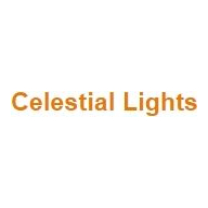 Celestial Lights coupons
