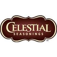 Celestial Seasonings coupons
