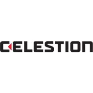 CELESTION coupons