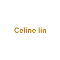 Celine lin coupons