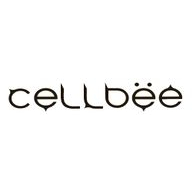 Cellbee coupons