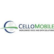 Cello Mobile coupons