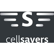CellSavers  coupons