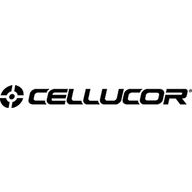 Cellucor coupons