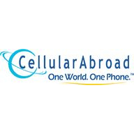 Cellular Abroad coupons