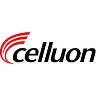 Celluon coupons