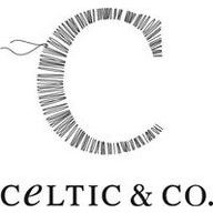 Celtic & Co coupons