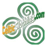 Celtic Clothing Company coupons