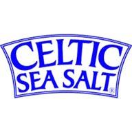 Celtic Sea Salt coupons