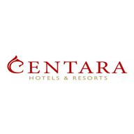 Centara Hotels Resorts coupons