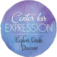 Center for Expression coupons
