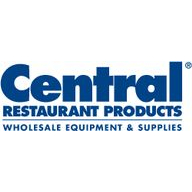 Central Exclusive coupons