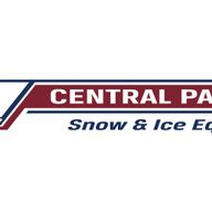 Central Parts Warehouse coupons