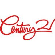 Century 21 coupons