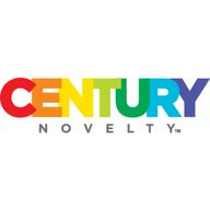 Century Novelty coupons
