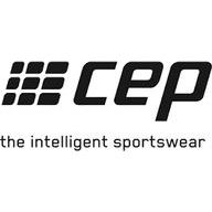 CEP coupons