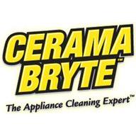 Cerama Bryte coupons