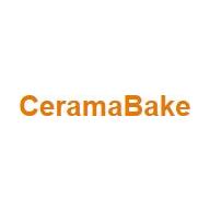 CeramaBake coupons
