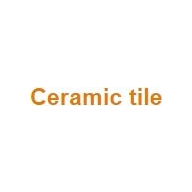 Ceramic tile coupons