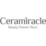 Ceramiracle coupons