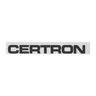 Certron coupons