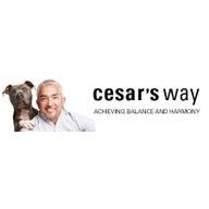 Cesar's Way coupons