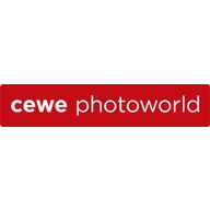 Cewe PhotoWorld coupons