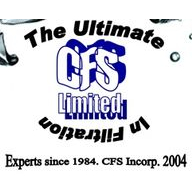 CFS coupons