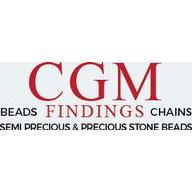 CGM Inc. coupons