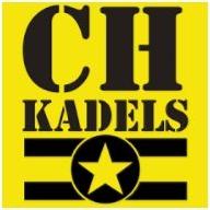 CH Kadels coupons