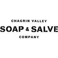 Chagrin Valley Soap coupons