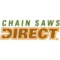 Chain Saws Direct coupons