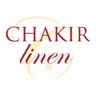 Chakir Linens coupons