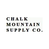 Chalk Mountain Brushes coupons