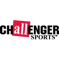 Challenger Sports coupons