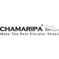 Chamaripa coupons