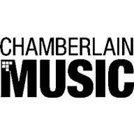 Chamberlain Music coupons