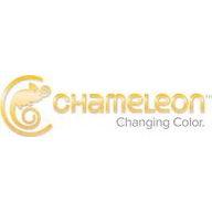 Chameleon Pens coupons