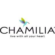 Chamilia coupons