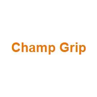 Champ Grip coupons