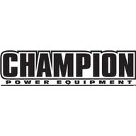 Champion Power Equipment coupons