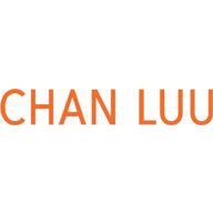 Chan Luu coupons