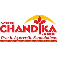 Chandika coupons